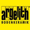 LOGO_Argelith Bodenkeramik H. Bitter GmbH
