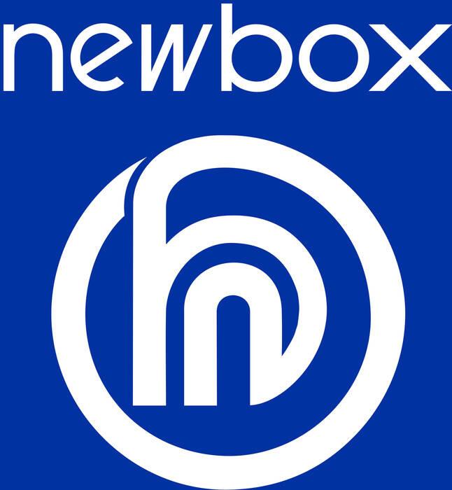 LOGO_New Box S.p.A.
