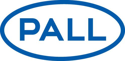 LOGO_Pall GmbH