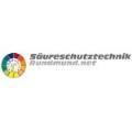 LOGO_RUNDMUND Vertriebs GmbH & Co. KG -Säureschutztechnik-