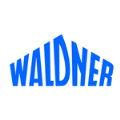 LOGO_Hermann Waldner GmbH & Co.KG