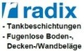 LOGO_Radix AG