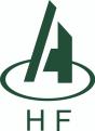 LOGO_NINGBO HEFENG KITCHEN UTENSILS MANUFACTURE CO., LTD