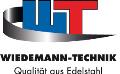 LOGO_Wiedemann GmbH