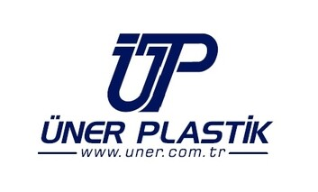 LOGO_UNER PLASTIK AS