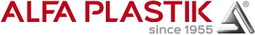 LOGO_Alfa Plastik, a.s.