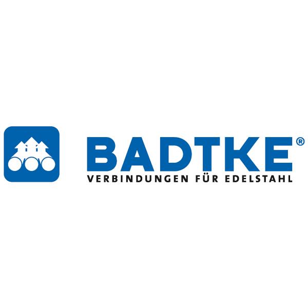 LOGO_Badtke Edelstahl GmbH