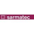 LOGO_SARMATEC