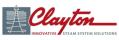 LOGO_Clayton Steam Systems