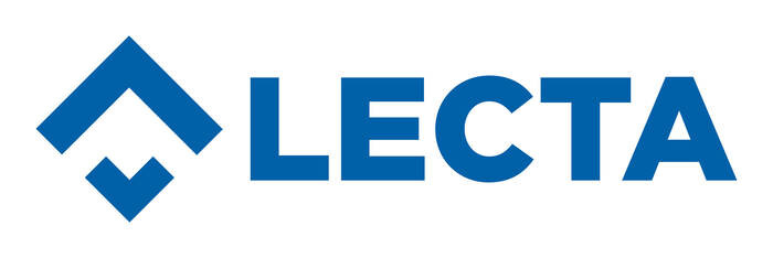 LOGO_LECTA