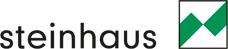 LOGO_Steinhaus Informationssysteme GmbH