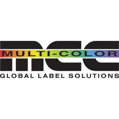 LOGO_Multi-Color Heiligenstadt Germany GmbH