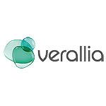 LOGO_Verallia Deutschland AG