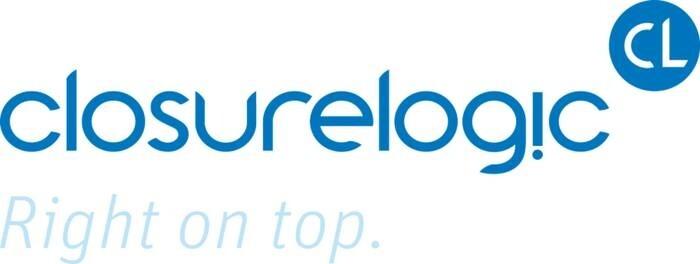 LOGO_Closurelogic GmbH