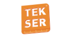 LOGO_Tekser Technical Ceramics Inc.