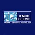 LOGO_Tensid-Chemie Vertriebsgesellschaft m.b.H