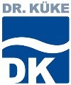LOGO_Dr. Küke GmbH