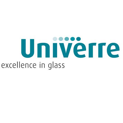 LOGO_Univerre Pro Uva SA