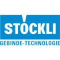 LOGO_A. & J. Stöckli AG Gebinde-Technologie