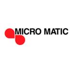 LOGO_Micro Matic A/S
