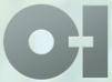 LOGO_OI Germany GmbH & Co. KG
