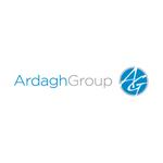 LOGO_Ardagh Group