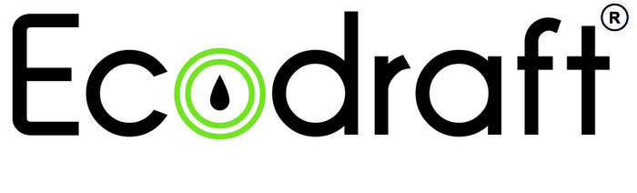 LOGO_Ecodraft by Cardiff Group