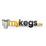 LOGO_Mykegs / VP Trading GmbH