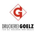 LOGO_Goelz-Druck GmbH