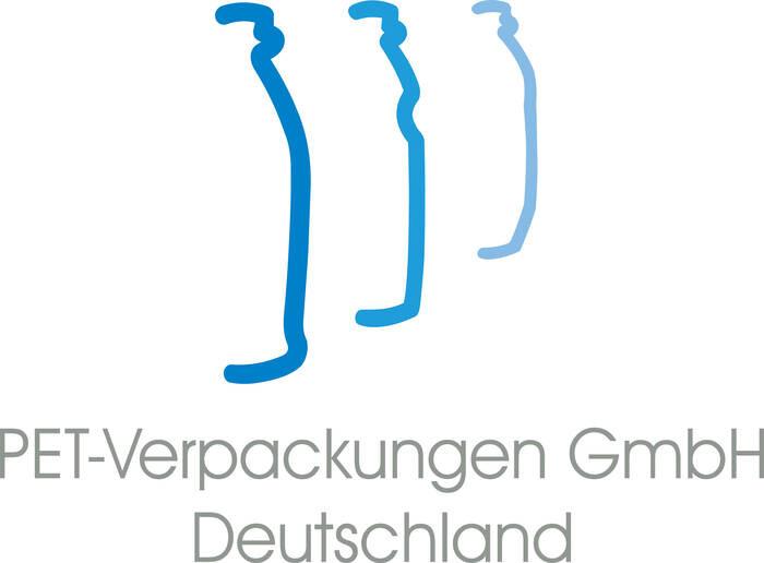 LOGO_PET-Verpackungen GmbH Deutschland