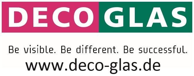 LOGO_DECO GLAS GmbH