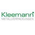 LOGO_Julius Kleemann GmbH & Co. KG Metallverpackungen