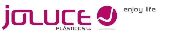 LOGO_PLASTICOS JOLUCE, SA