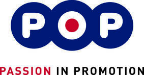 LOGO_Point of Promotion GmbH