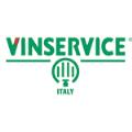 LOGO_Vin Service, Taprite, DSI