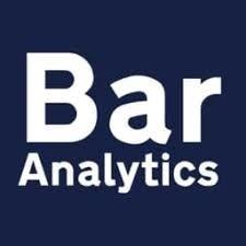 LOGO_Bar Analytics Limited