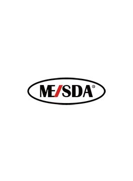 LOGO_Zhejiang Meisda Refrigeration Technology Co.,Ltd