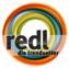 LOGO_Redl GmbH