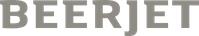 LOGO_BEERJET GmbH
