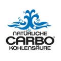 LOGO_CARBO Kohlensäurewerke GmbH & Co.KG