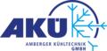 LOGO_Amberger Kühltechnik GmbH