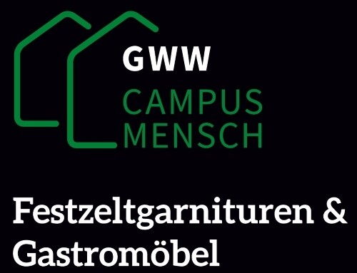 LOGO_GWW GmbH Gemeinnützige Werkstätten und Wohnstätten GmbH