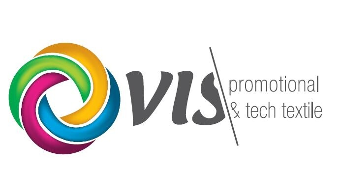 LOGO_VIS Promotex
