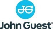 LOGO_John Guest (an RWC brand)