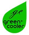 LOGO_Greencooler