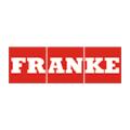 LOGO_Franke Beverage Equipment