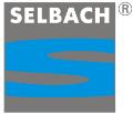 LOGO_Selbach, Friedhelm GmbH Getränke-, Kühl- und Zapfanlagen