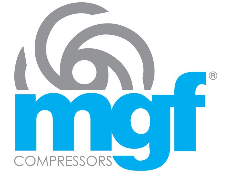 LOGO_MGF COMPRESSORS SRL