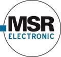 LOGO_MSR-Electronic GmbH