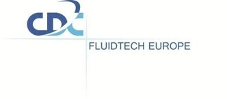 LOGO_CDC Fluidtech Europe Srl